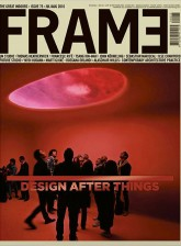 frame-publishers-frame-75-jul-aug-2010