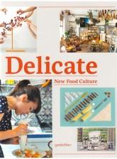 93_delicate-couv_v2