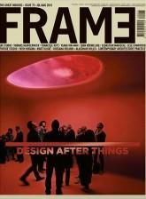 frame-publishers-frame-75-jul-aug-2010